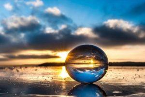 boule de cristal voyante toulouse