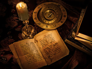 Sciences occultes esmeralda voyante toulouse