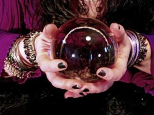 occultisme princesse esmeralda toulouse