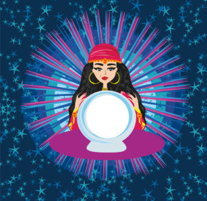 princesse esmeralda voyante toulouse